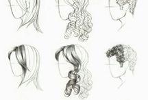 Haj rajzolása