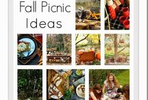 Fun date ideas / by Chanel Marie
