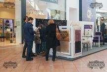 MEGA / This heading is devoted to the MEGA Exhibition.   #exhibition #show #fair #exposition #bench #layout #setout #display #exposure # showing # #Maisonandobject #HOMI #isaloni#Arben # #smartluxury #classicrugs #artdecorugs #luxury #Expensive carpets #beautifulart #luxuryliving #designrugs #bespoke rugs #luxurycarpets #designerrug #art #ковер #woolrugs #luxuryinteriors #luxuryrugs #silkrugs #silkcarpets #modernrugs #craftsman