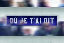 PARIS GRAPHIQUE