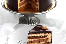 torta ai sette veli
