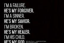 i Love u Jesus