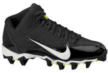 Nike Football Cleats / Nike Football Cleats
