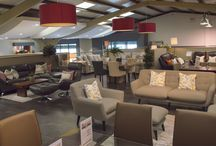 EZ Living Interiors Pouladuff, Cork / Pop in and say hello at our gorgeous showroom in Southside Estate, Pouladuff Road, (5 minutes from Kinsale Rd Roundabout) Cork. #interiordesign