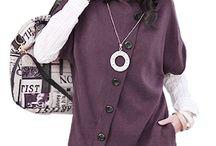 Teenage Clothings - Girl's Fashion / #teensfashion #girlsfashion #teenage #teenagesfashion