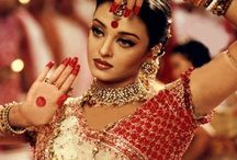 Love for Bollywood