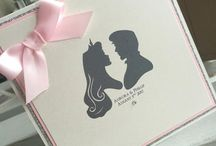 Enchanting Disney Wedding Ideas