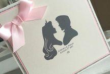 Enchanting Disney Wedding Ideas