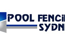 Pool Fencing Sydney / We will design the perfect pool fencing system to add to the attractiveness and safety of your pool. We offer a wide range of stylish fencing options including glass pool fencing, colorbond pool fencing, aluminium pool fencing, pool fencing gates and much more.  We service the greater Sydney region and we have years of experience with designing and building pool fences. We have a strong focus on delivering exceptional customer service through excellence in workmanship.