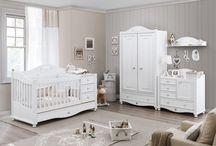 Semras Baby room