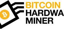 BitcoinhardwareMiner.com