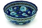 Polish pottery addiction