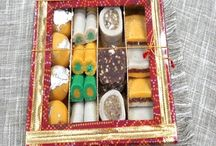 Buy Indian Sweets Online | ZiFiti