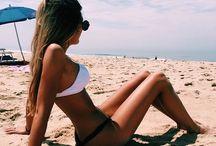 summer-beaches-bikinis-water.