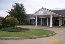 Oklahoma Assisted Living Facilities