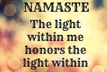 Mantra and Meaning
