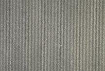 "Light Grey carpet tiles / Tapijttegels ""Light Grey"""