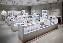 Shops Fit Outs We Like