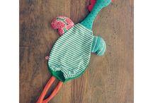Etelvina chicken