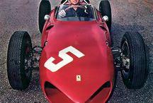 Formula 1 1962