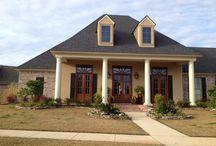 Madden home design on pinterest for Madden home designs