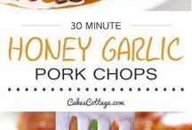 pork smacking good