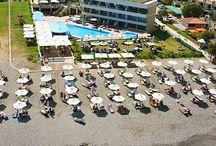 Travelling in Greece / Cele mai frumoase locuri din Grecia pe care le-am vizitat Best places in Greece that I have visited