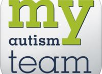 Join MyAutismTeam - For #AutismParents! / The online support group and social networking site for parents of children with autism. Join today! MyAutismTeam.com