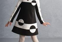 Julieta vestidos
