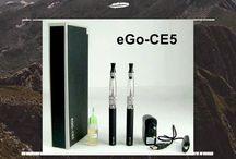 Cig Eletrônico