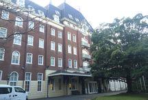 150413_Huis Ten Bosch_Watermark Hotel Nagasaki_#709
