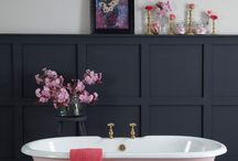 Our Bath Collection / Browse through our unique collection of Cast Iron Baths. Follow the links through to our website to see more!