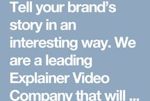 Video Explainer Company Perth   Animated Videos by Talented Video Editors