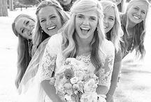 Hochzeit-Fotoideen