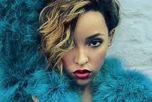 #b@e Tinashe