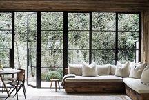 | Indoor | home decor inspiration / interior decor, home decor, interior design, home inspiration.