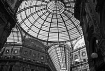 Trends / What's on and up in Milan