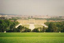 Suchy Vienna