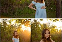 Sugar Land TX Photographer