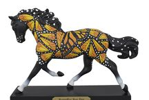 Fall 2014 Painted Ponies / Fall 2014 Release