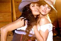 Hatty Hat / I love beautiful and interesting hats!