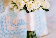 Bridal Bouquets / by Four Seasons Resort Punta Mita