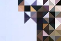 Patterns/ Textures