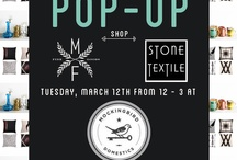 pop-up / by Jessica Levin