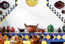 "Frida Kahlo ""Luni"" Room @Lapalomillabnb"