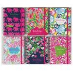 Lilly Pulitzer / We have something Lilly for everyone! / by UnderTheCarolinaMoon