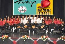 http://www.narsanat.com/turk-halk-muziginin-nabzi-nar-sanatta-atiyor/