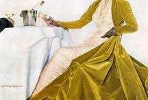 Papillon Artisan Perfumery