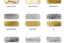 Techniques de bijouterie