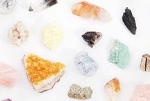 Rock Collective / @rockcollective is a Rock & Crystal shop on Instagram by @laurenwager